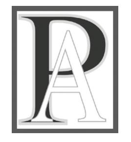 PalmArtPress